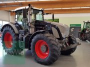 Traktor des Typs Fendt 939 Vario SCR Profi Plus black  Triebsatz neu, Gebrauchtmaschine in Bamberg
