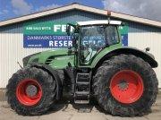 Traktor des Typs Fendt 939 Vario SCR Profi Plus Trimble RTK GPS, Gebrauchtmaschine in Rødekro