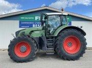 Traktor des Typs Fendt 939 Vario SCR Profi Plus, Gebrauchtmaschine in Rødekro