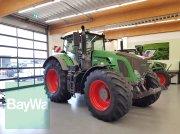 Traktor des Typs Fendt 939 Vario SCR Profi Plus, Gebrauchtmaschine in Bamberg