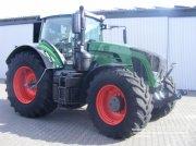 Fendt 939 Vario SCR Profi Plus Tractor