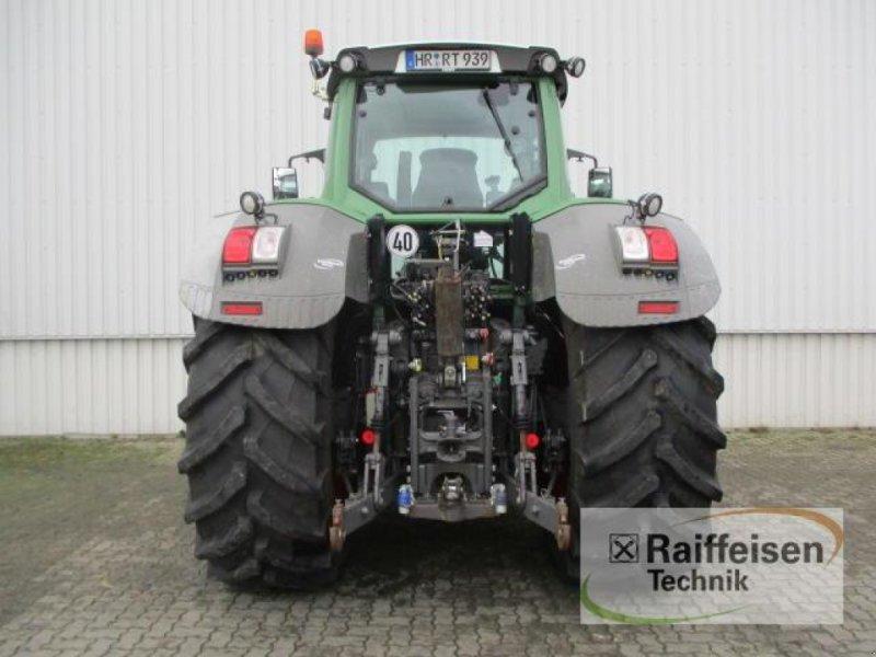 Traktor des Typs Fendt 939 Vario SCR Profi Plus, Gebrauchtmaschine in Holle (Bild 4)