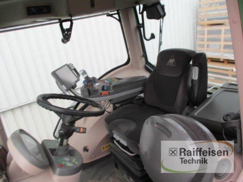 Traktor des Typs Fendt 939 Vario SCR Profi Plus, Gebrauchtmaschine in Holle (Bild 12)