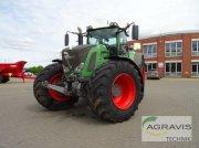 Traktor des Typs Fendt 939 VARIO SCR PROFI PLUS, Gebrauchtmaschine in Uelzen