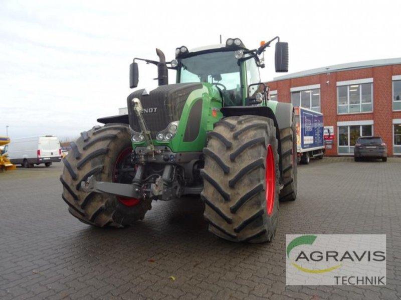 Traktor des Typs Fendt 939 VARIO SCR PROFI PLUS, Gebrauchtmaschine in Uelzen (Bild 1)