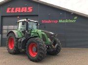 Traktor des Typs Fendt 939 Vario SCR Profi, Gebrauchtmaschine in Vinderup
