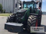 Traktor des Typs Fendt 939 Vario SCR ProfiPlus, Gebrauchtmaschine in Ebeleben