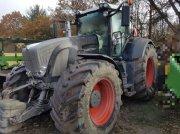 Traktor типа Fendt 939 VARIO, Gebrauchtmaschine в Sittensen