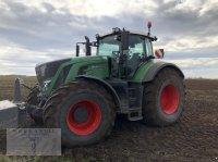 Fendt 939 Vario Traktor
