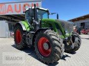 Traktor des Typs Fendt 939 Vario, Vorführmaschine in Burgkirchen