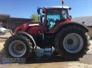 Traktor des Typs Fendt 939, Gebrauchtmaschine in Schirradorf