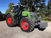 Traktor типа Fendt 942 Gen6 Profi Plus, Gebrauchtmaschine в Randers SV