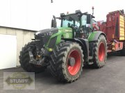 Traktor typu Fendt 942 Profi Plus, Vorführmaschine v Grafenstein