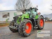 Traktor des Typs Fendt 942 VARIO GEN-6 PROFI PLUS, Gebrauchtmaschine in Meppen