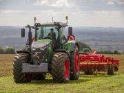 Fendt 942 Vario Gen6 - £POA Tractor