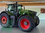Traktor des Typs Fendt 942 Vario Gen6 Profi Plus RTK Garantie in Bamberg