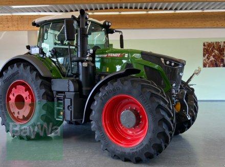 Traktor des Typs Fendt 942 Vario Gen6 Profi Plus RTK RÜFA, Gebrauchtmaschine in Bamberg (Bild 1)