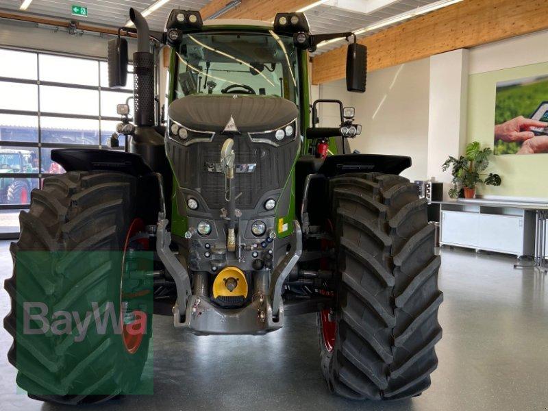 Traktor des Typs Fendt 942 Vario Gen6 Profi Plus RTK RÜFA, Gebrauchtmaschine in Bamberg (Bild 4)