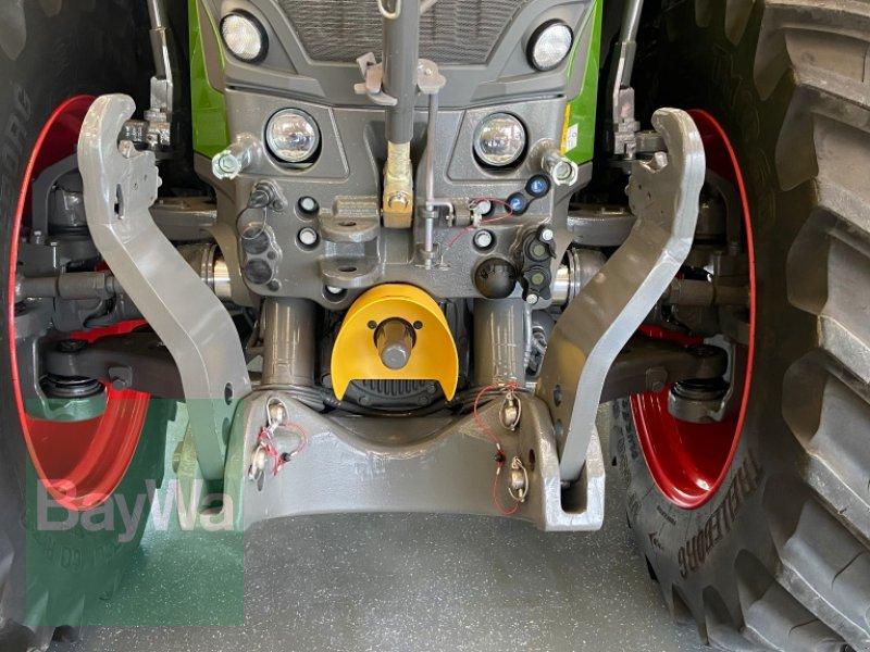 Traktor des Typs Fendt 942 Vario Gen6 Profi Plus RTK RÜFA, Gebrauchtmaschine in Bamberg (Bild 5)