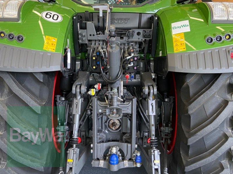 Traktor des Typs Fendt 942 Vario Gen6 Profi Plus RTK RÜFA, Gebrauchtmaschine in Bamberg (Bild 9)
