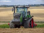 Traktor of the type Fendt 943 Vario MT S4 Tractor - £POA in Oxfordshire