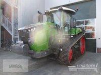 Fendt 943 Vario MT S4 Traktor