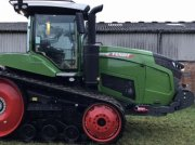 Traktor of the type Fendt 943MT, Gebrauchtmaschine in Oxfordshire