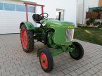 Traktor a típus Fendt Dieselross F 20 GH ekkor: Burgsalach