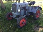 Traktor des Typs Fendt Dieselross F24 in Bad Waldsee