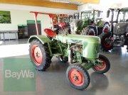 Fendt Dieselross FL 236 Traktor