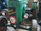 Traktor a típus Fendt F 18H ekkor: Breukelen