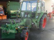 Fendt F 275 GTF   #150 Traktor
