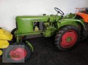 Fendt F12 Dieselross Traktor