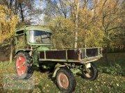 Fendt F231 GTS Traktor