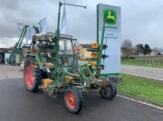 Fendt F275GT Traktor