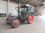 Traktor des Typs Fendt F380GT Tractor в Leende