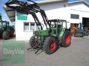 Fendt Fa 307 LSA Traktor