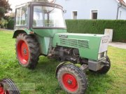Fendt Farmer 102 S Turbomatik Тракторы
