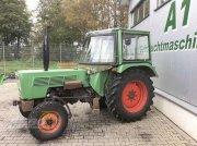 Fendt FARMER 102 S Тракторы