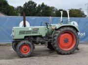 Traktor typu Fendt Farmer 102S Turbomatik, Gebrauchtmaschine w Antwerpen