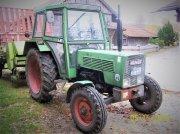 Traktor des Typs Fendt Farmer 103 LS, Gebrauchtmaschine in Murnau