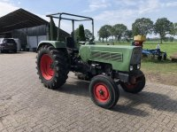 Fendt Farmer 103 S Traktor