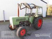 Traktor des Typs Fendt Farmer 103 S, Gebrauchtmaschine in Schwarmstedt