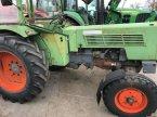 Traktor des Typs Fendt Farmer 103 S in Haiming