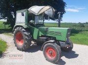 Traktor a típus Fendt Farmer 104 S Turbomatic, Gebrauchtmaschine ekkor: Kunde