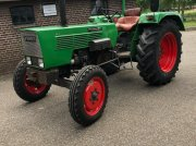 Traktor типа Fendt Farmer 104 S, Gebrauchtmaschine в zwolle