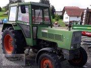 Fendt Farmer 105 LS Traktor