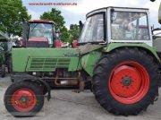 Traktor типа Fendt Farmer 105 S, Gebrauchtmaschine в Bremen