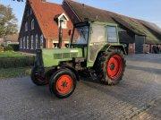 Traktor typu Fendt Farmer 106 LS, Gebrauchtmaschine v Staphorst