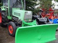 Fendt Farmer 106 S Traktor